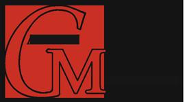 Gateway Monuments Logo